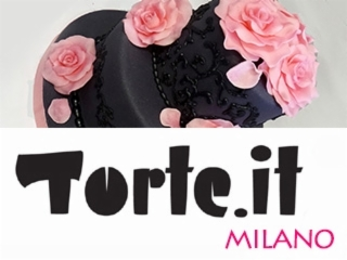 Torte.it Milano